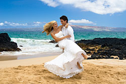 Why Hire A Maui Wedding Planner