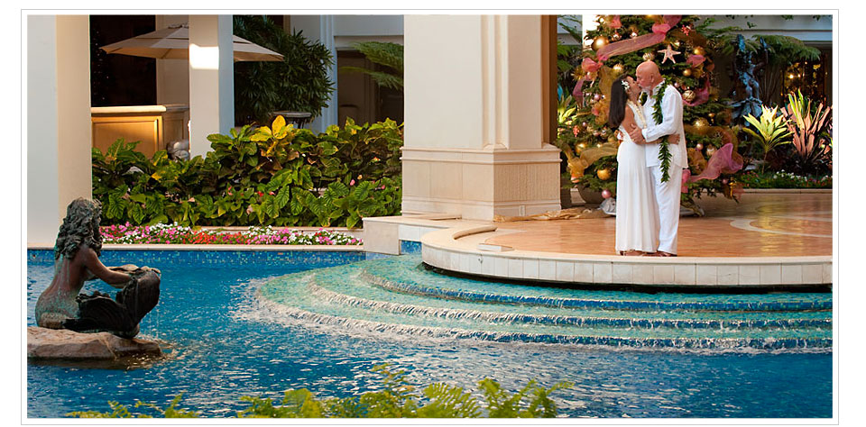 maui wedding packages maui beach weddings and events