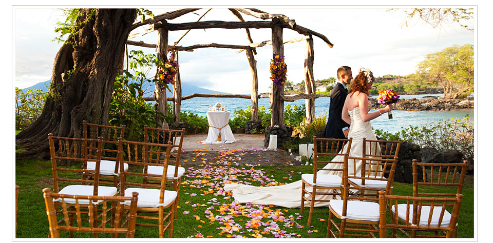 maui wedding packages maui beach weddings and events ForMaui Wedding Locations