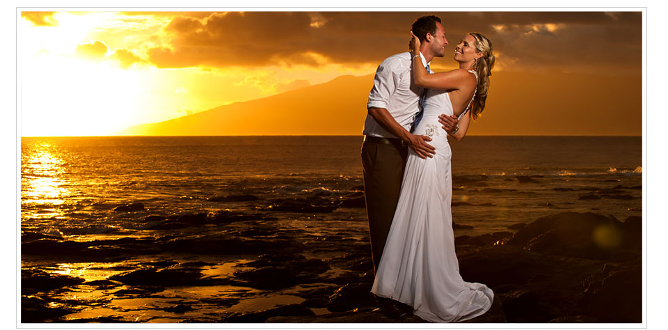 maui wedding locations and venues maui beach weddings and events